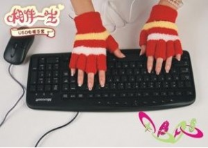 usb-gloves