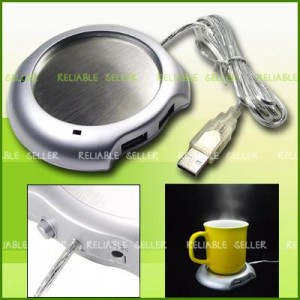 usb-warmer-coffee-tea