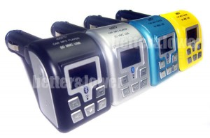 mp3_fm_transmitter_bluetooth