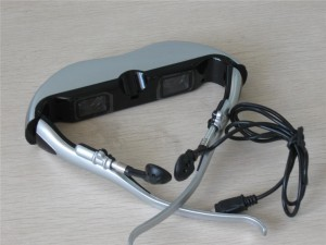 80 inch video glasses 2