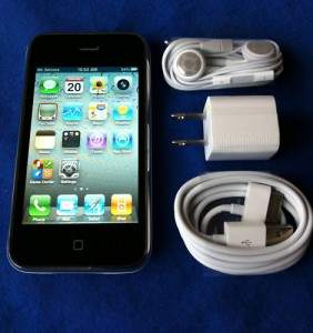 iphone_3gs_16gb_1
