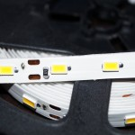 smd-5630-led-strip-with-121-ohm-resistor