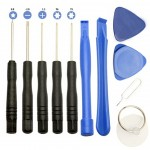 Universal-Cell-Phones-Pry-Repair-Tool-Screwdrivers-Kit-For-iPhone-5S-Samsung-Nokia-HTC-Moto-Sony