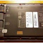 lenovo-p780-disassembly-part-1