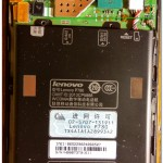 lenovo-p780-disassembly-part-2
