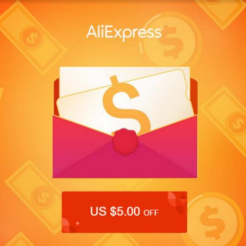 aliexpress-coupon-5usd